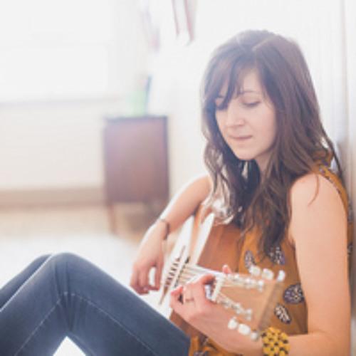 Jessica Rachelle's avatar