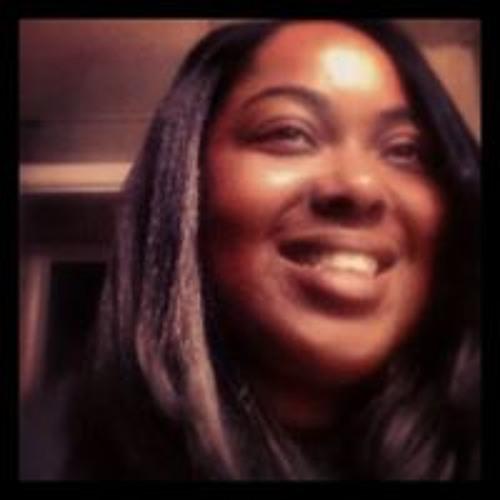 Ali Smith 40's avatar