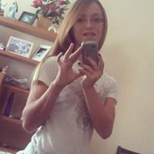 Ariene Oliveira's avatar