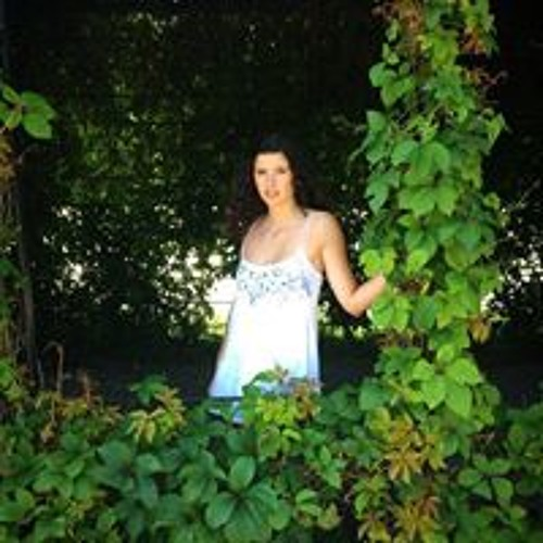 Mia Berloni's avatar