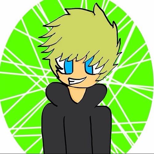 zombie1master's avatar
