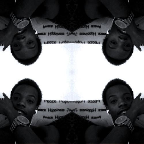 LilHoova's avatar