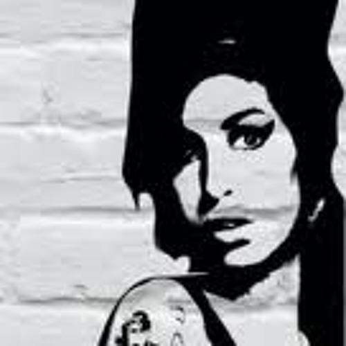 Schaferr Aya's avatar