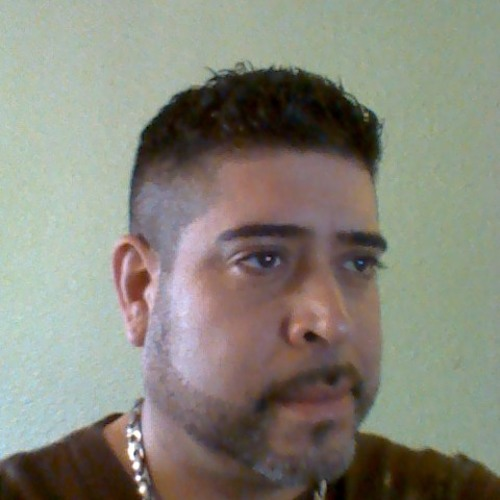Dj Delite's avatar