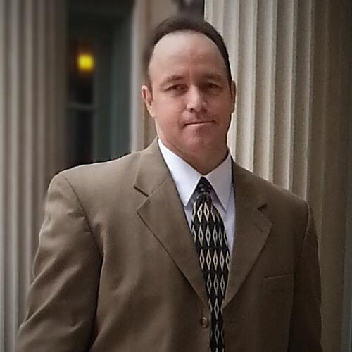 RogerVierra, Jr.'s avatar