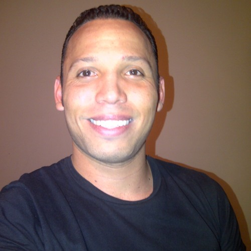 Franck Borges's avatar