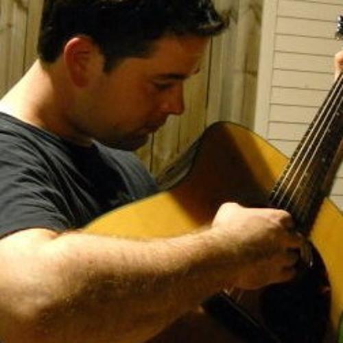 Anthony Schultz 5's avatar