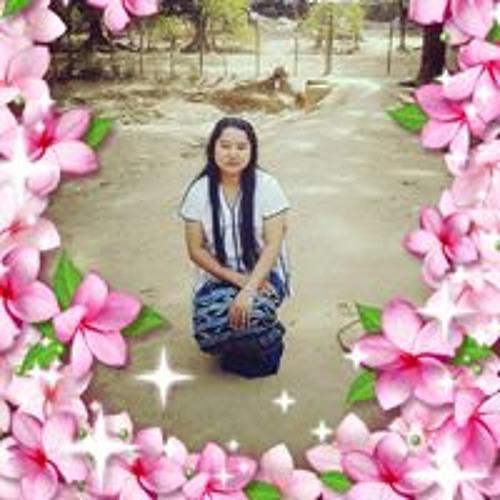 La Min 26's avatar
