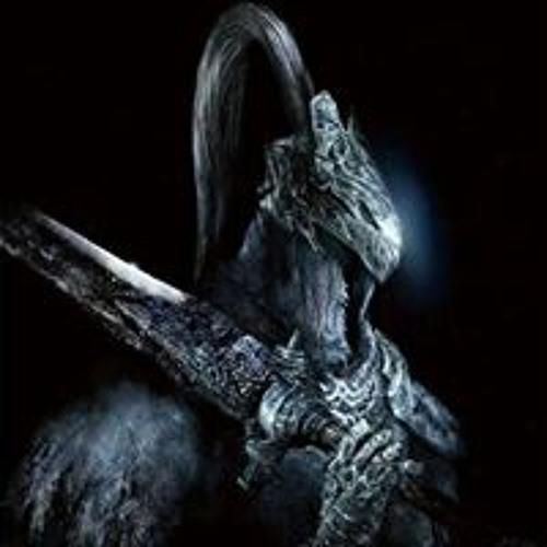 Manuel Toro 4's avatar