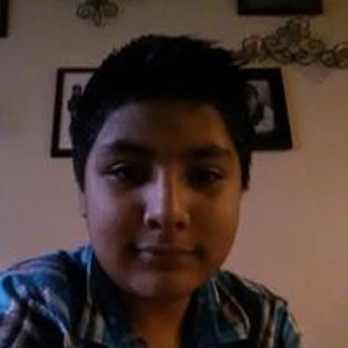 Bryan Hernandez 154's avatar