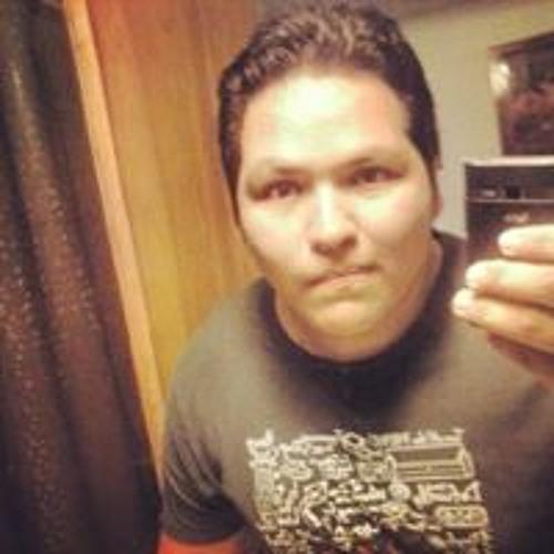 Angel Mejia 47's avatar