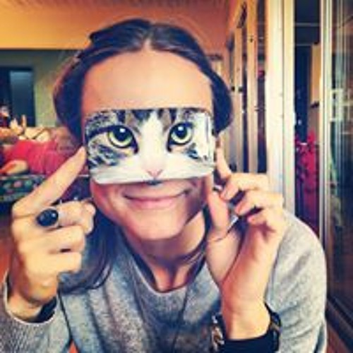 Katia Cnop's avatar