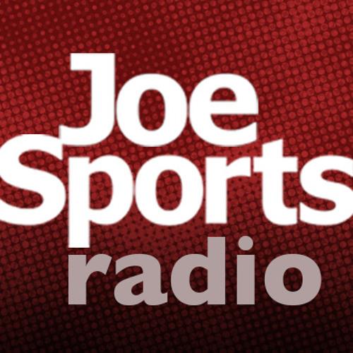 JoeSports's avatar