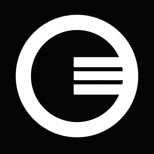 Lockedrecords's avatar