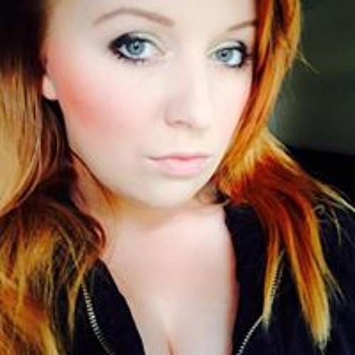 Rachel Louise Gartland's avatar