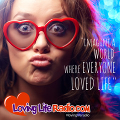 Loving Life Radio