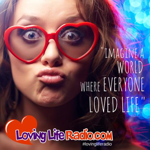 Loving Life Radio's avatar