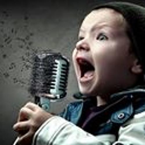Le Petit K L' Son's avatar