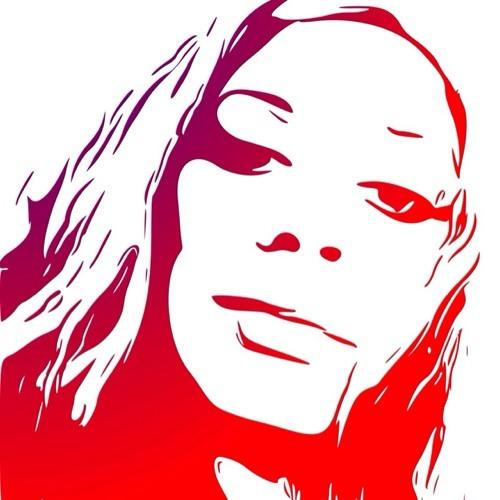 minnuz's avatar