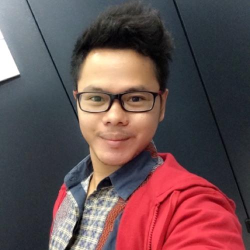ipow's avatar