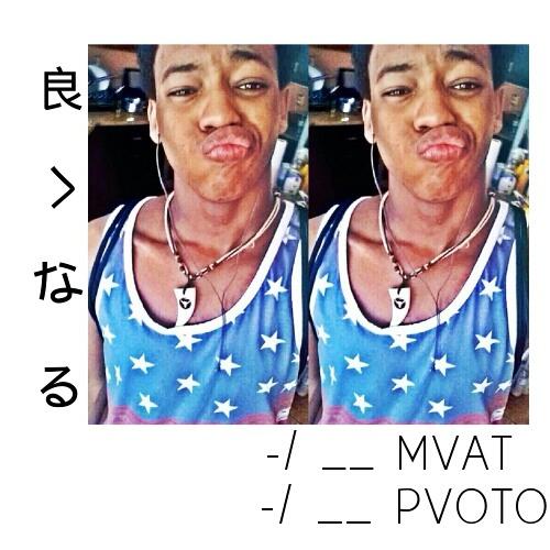 Gxd.Mvat's avatar