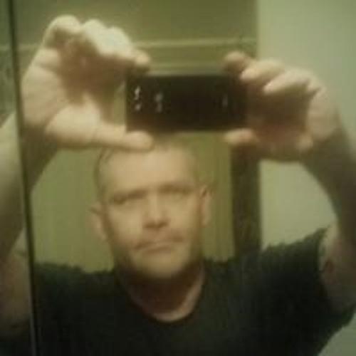 user527396210's avatar