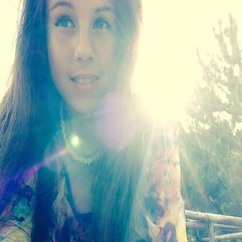 Oliviaaa Prieto's avatar