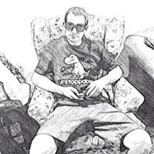 seanpj's avatar