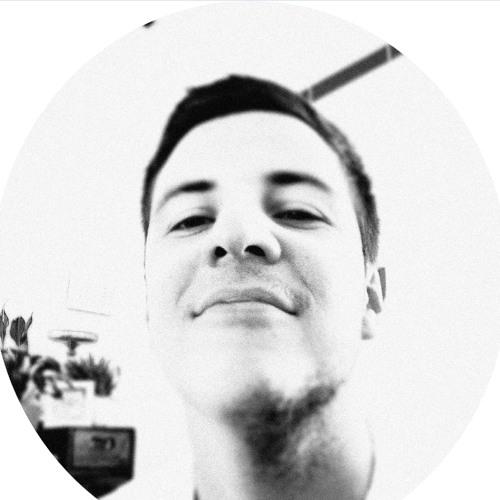 frEAkypEAky's avatar