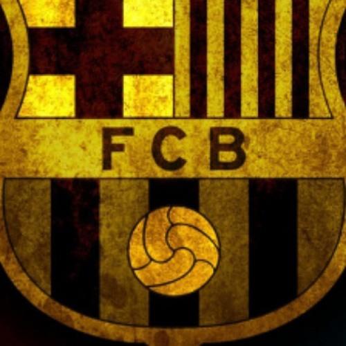 Barcelonakoosh's avatar