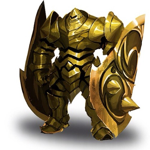 Stormblade's avatar