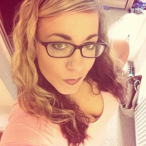 Becky Boo x's avatar