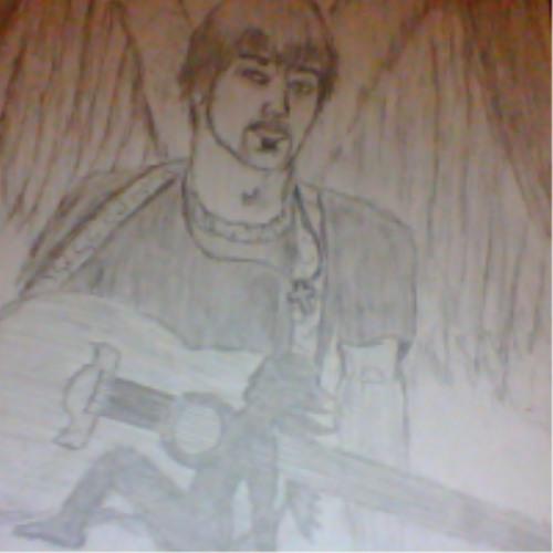 The Ballad of Joey Floyd