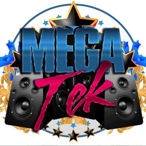 ringostarr mega tek's avatar