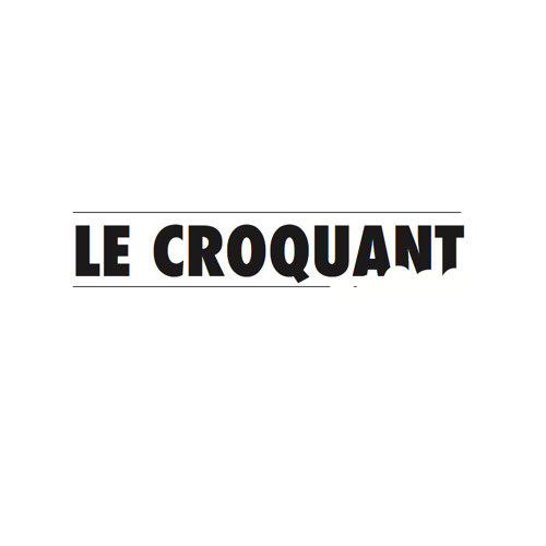 Le Croquant's avatar