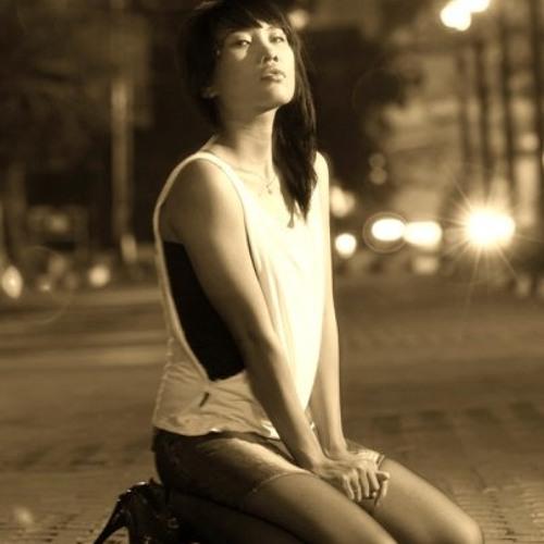 Atata Ata 1's avatar