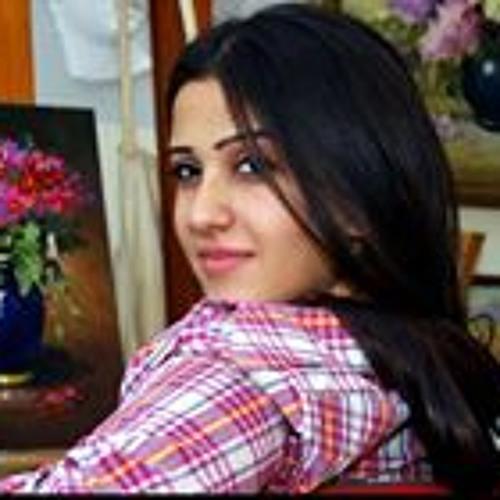 Diana Hakobyan 1's avatar