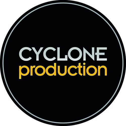 cycloneproduction's avatar