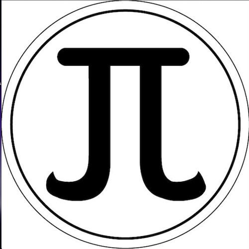 JaackJames's avatar