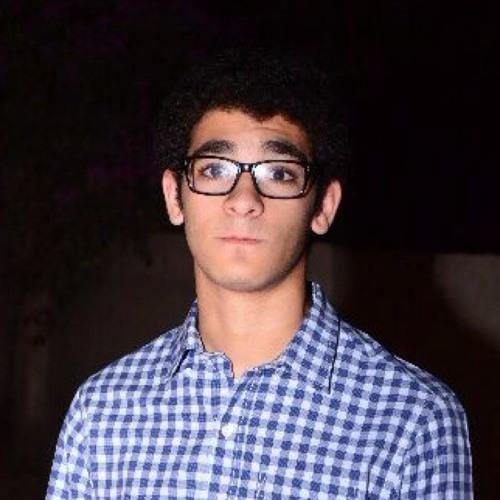 ismailelbadawy's avatar