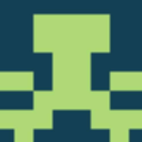 jordan mcrae 4's avatar