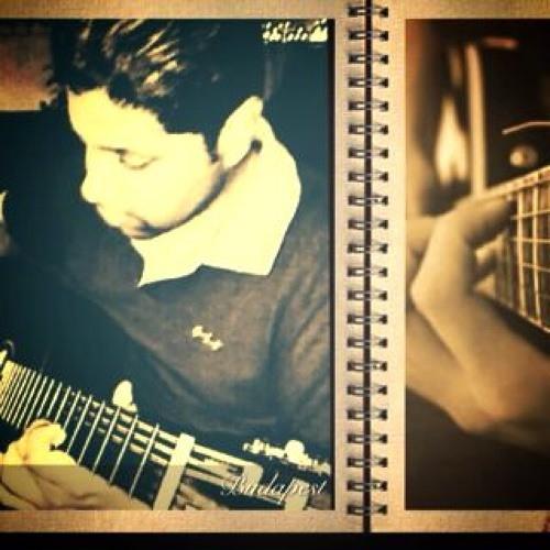 Rami(guitar)'s avatar