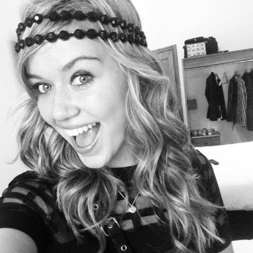 YasminRemblance's avatar