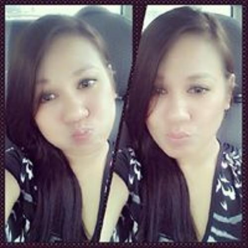Mimmy Fariza's avatar