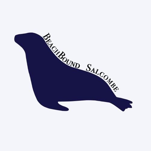 BeachBoundSalcombe.co.uk's avatar
