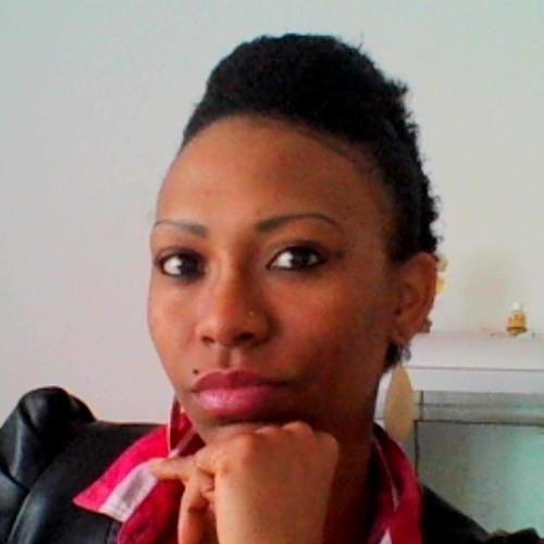Chwuite TiShab'in's avatar