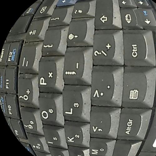 andymac6569's avatar