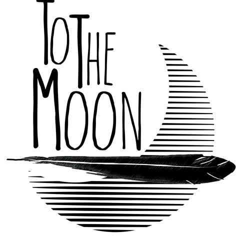 To The Moon's avatar