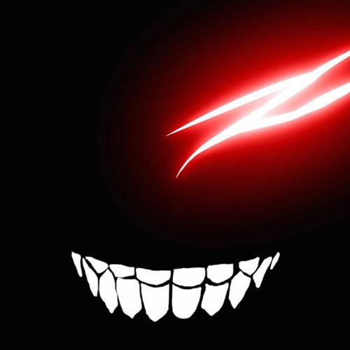 Lud Ker's avatar
