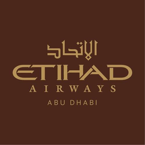 Etihad Airways 1's avatar